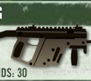 SV-SMG (TLS:UC)