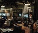 K-Science Lab