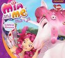 Mia and Me: Kolekcja Filmowa
