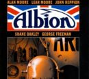 Albion (Collected)