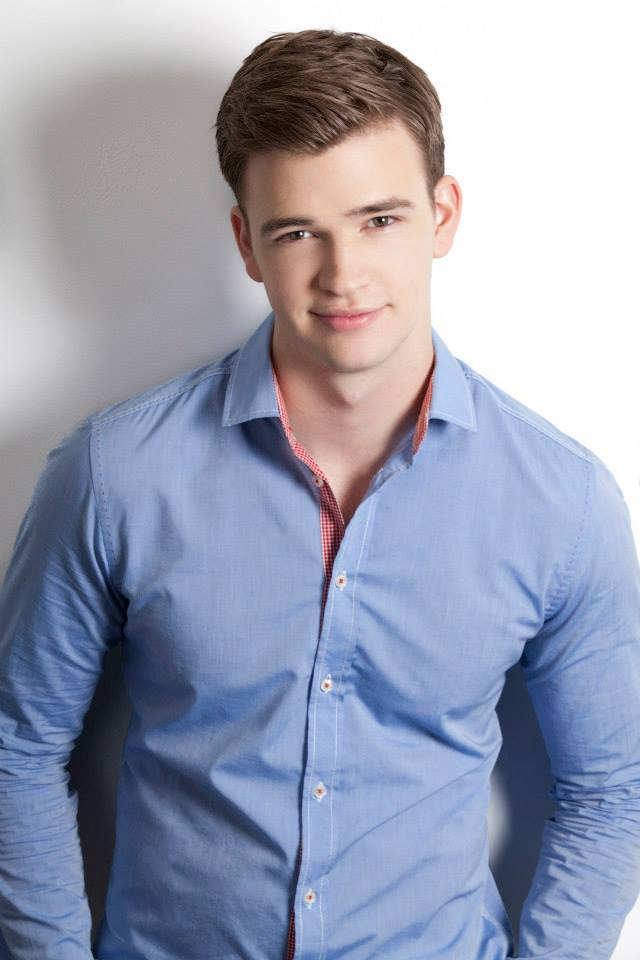Pics For > Burkely Duffield Jinxed
