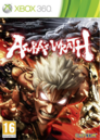 Asuras Wrath Europe.png