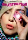 The ARTPOP Ball program cover.png