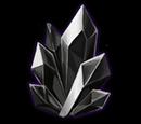 Dark Soul Crystal