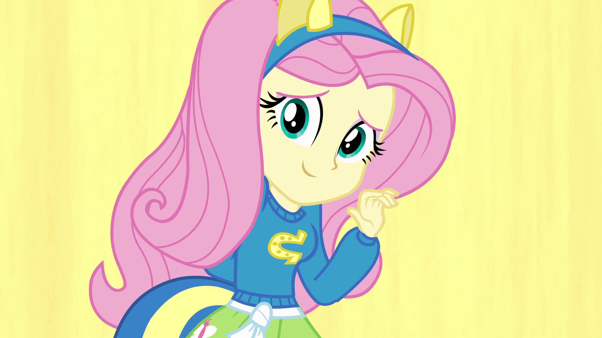 bondade eg png   my little pony a amizade m gica wiki