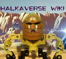 Chalkaverse Wiki