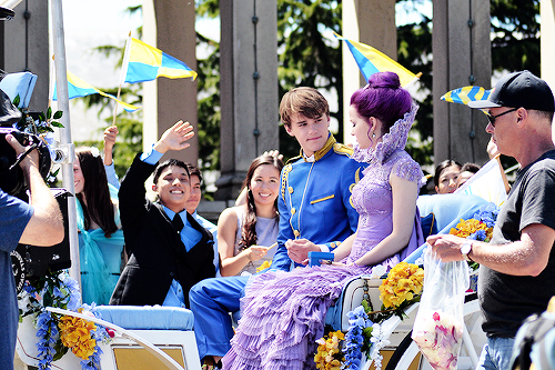 File:Descendants 2.jpg