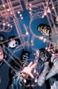 The New 52 Futures End Vol 1 10 Textless.jpg