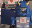 Bluestreak (Kre-O)