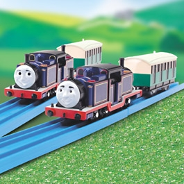 Image Tomy Mighty Trackmaster Sodor Tales Wiki