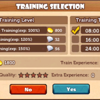 Training Grounds Thumbnail