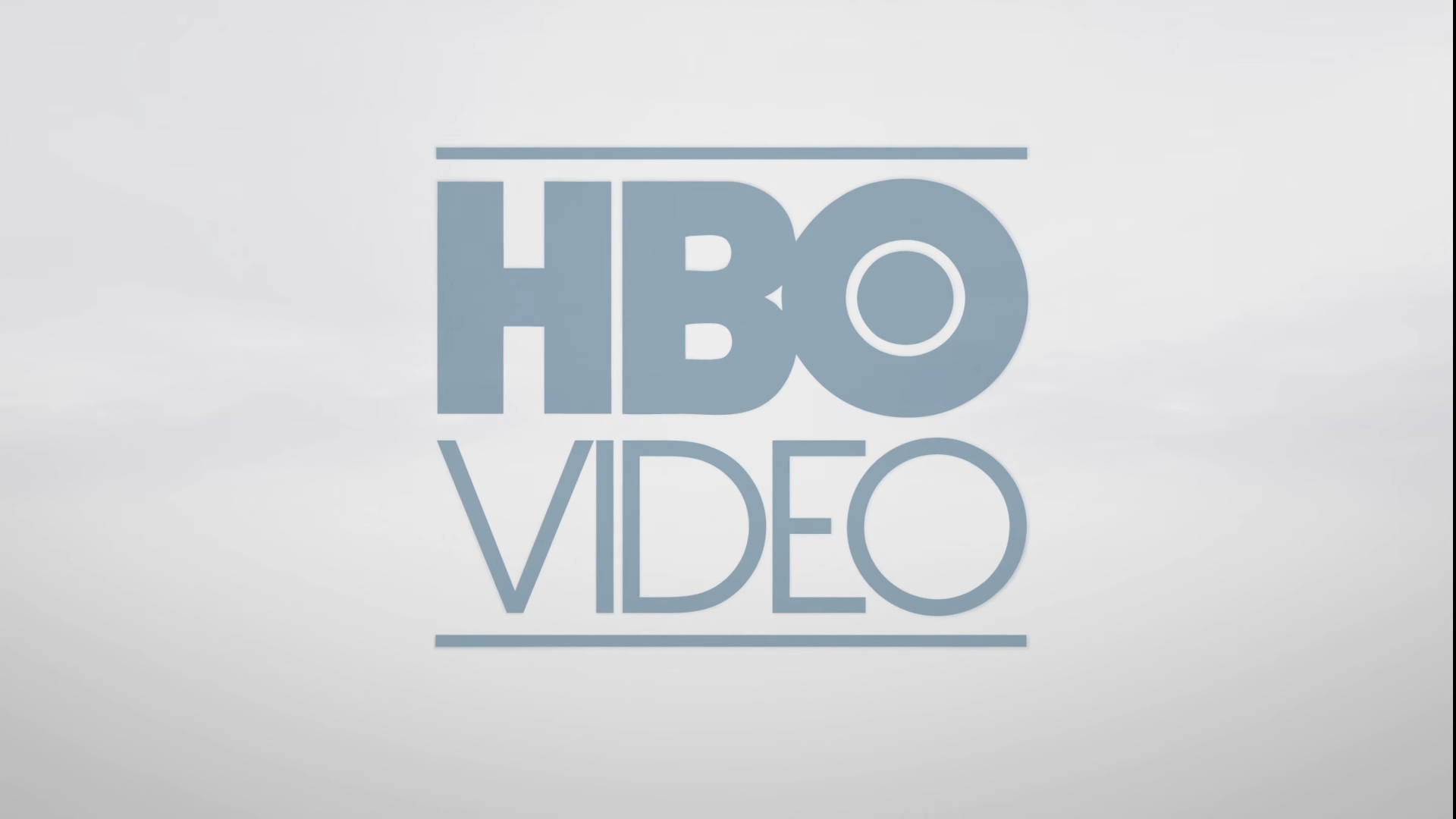 HBO Home Entertainment - Logopedia, the logo and branding site