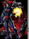 Mr. Sinister.png