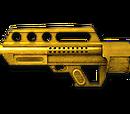Jackhammer Ultimate Gold