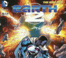 Earth 2 Vol 1 25