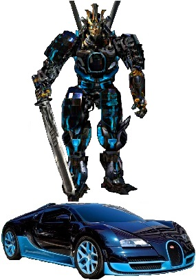 Drift transformers movie wiki - Autobot drift transformers 5 ...
