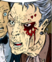 Anna Makarova (Earth-616) from Web of Spider-Man Vol 2 7 0001.png