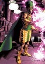 Ahmet Abdol (Earth-20051) Marvel Adventures Hulk Vol 1 13 002.jpg