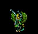 ID:035 ミスティルテイン