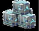 Boombox Lockbox x4.png