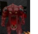 Enemigos Doom II