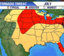 2017 Midwest Summer Outbreak/Ryne's Outbreak