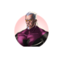 Bastion (Blaster) Group Boss Icon.png
