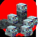 Boombox Lockbox x12.png