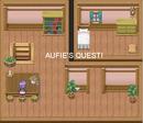 Aufies Quest.png