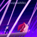 1-0 Responsibility.png
