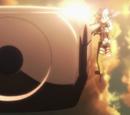Sword Art Online II odcinek 02