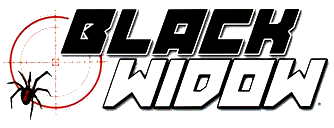 Black widow marvel avengers symbol - photo#16