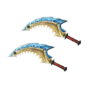 MH4-Dual Blades Render 015.png