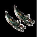MH4-Dual Blades Render 052.png
