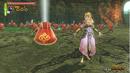 Zelda con una bolsa HW.png