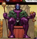 Nathaniel Richards (Kang) (Earth-TRN422) Marvel Adventures Super Heroes Vol 1 3.jpg