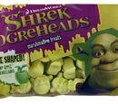 Shrek Ogreheads