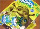 Fruit Gushers.jpg