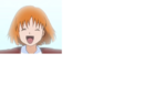 Ep3YoungOrihime.png