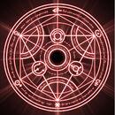 Purifier Transmutation Symbol.jpg