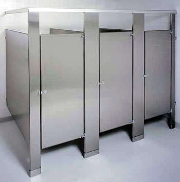 Bathroom Partitions Memphis Tn contemporary school bathroom stall in doors to be widened monday