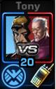 Group Boss Versus Bastion (Blaster).png