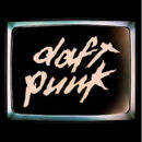 Daft Punk - Human After All Remixes cover cleaned up.jpg