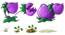 Chomper-and-potato-concepts.png