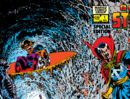 Doctor Strange Special Edition Vol 1 1 Wraparound.jpg