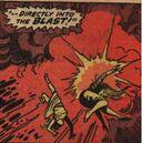 Alicia Masters (Earth-616) from Marvel Team-Up Vol 1 6 001.jpg