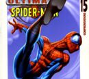 Ultimate Spider-Man (vol. 1) 15
