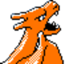 Charizard Back II.png