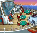 Puente (crucero musical)