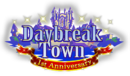 Daybreak Town Outskirts Logo.png